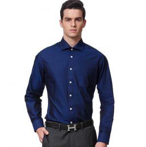 Camisas de vestir hombre