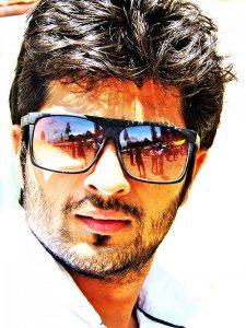 Gafas de sol para hombre perfectas