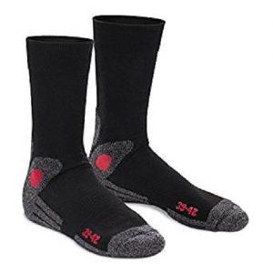 calcetines para senderismo